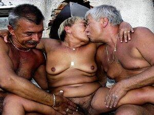 Bilder rubensfrauen Mollige Frauen