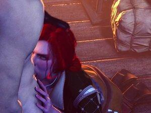 Porno triss merigold Triss Merigold
