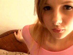 Morgan York Nude Porn Videos - NailedHard.com