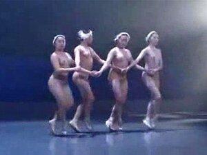Naked dina shihabi Dina Shihabi