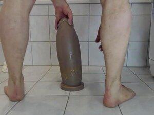 Sex Xxxl Porn Videos - NailedHard.com