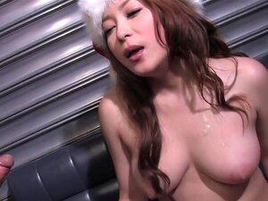 Naked Men Gifs Porn Videos - NailedHard.com