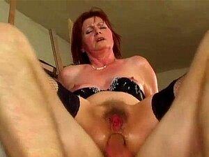 Grannies Ass Porn Videos - NailedHard.com