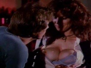 Kay Parker Nude Porn Videos - NailedHard.com