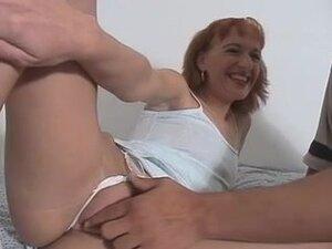 Sexfilm