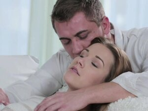 Vidio Sek Arap Com video porno & seks dalam kualitas tinggi di ...