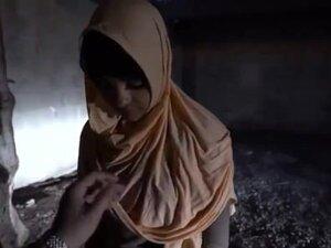 Bokep Saudi video porno & seks dalam kualitas tinggi di RumahPorno.com