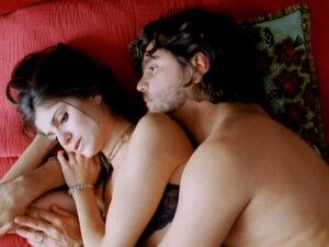 Amar Zoni Dam Ranty Maria video porno & seks dalam kualitas tinggi ...