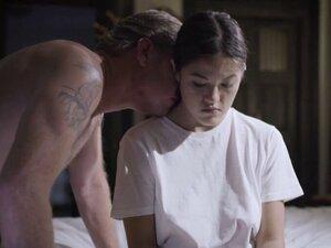 Ayah Minta Pijat Anak video porno & seks dalam kualitas tinggi di ...