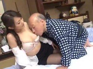 Jepang video porno & seks dalam kualitas tinggi di RumahPorno.com