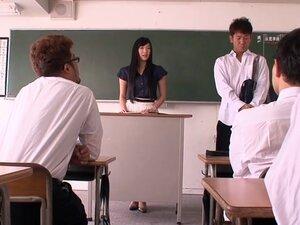 Jav Female Teacher video porno & seks dalam kualitas tinggi di ...