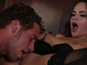 Janda Mesum video porno & seks dalam kualitas tinggi di RumahPorno.com