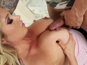 Andos And Joseph Sheldon Fuck Lola Rod Video Porno Seks Dalam