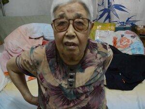 Ngentot Nenek Cina video porno & seks dalam kualitas tinggi di ...